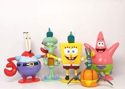 Beste Spongebob Geschenke (1)