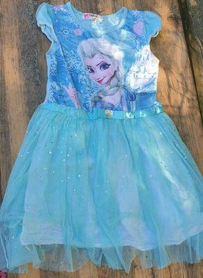 Geschenke fuer Elsa Fans (1)