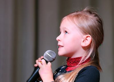 Mikrofon fuer Kinder Testsieger (1)