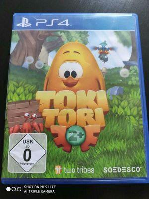 PS4 Spiele fuer Kinder Testbericht (1)
