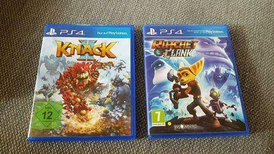 PS4 Spiele fuer Kinder Testsieger