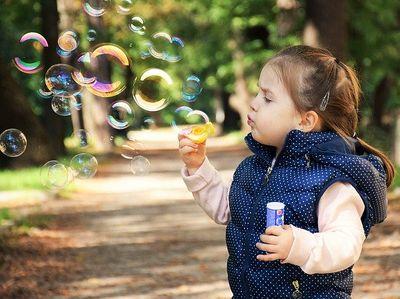 Seifenblasen fuer Kinder Testbericht (1)