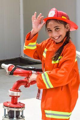Feuerwehr Spielzeug Kaufempfehlung (1)