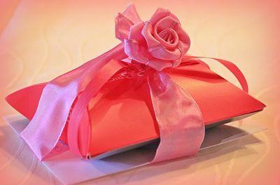 Geschenk fuer Schwester Vergleich (1)