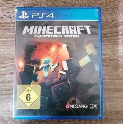 Geschenke fuer Minecraft Fans Testbericht (1)