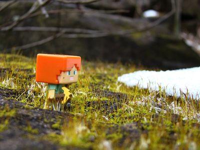 Geschenke fuer Minecraft Fans Vergleich
