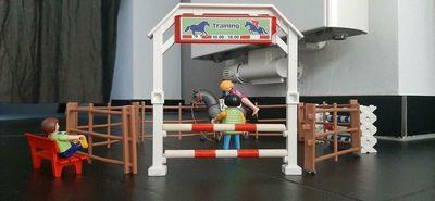 Reiterhof Spielzeug Testsieger (1)