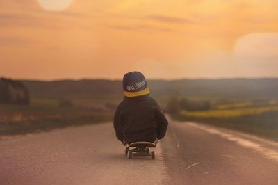 Skateboard fuer Kinder Testbericht (1)