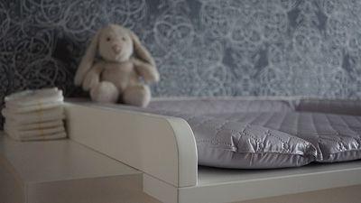 Babyzimmer Deko Testbericht (1)