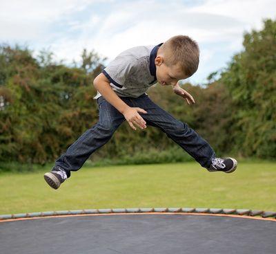Bodentrampolin fuer Kinder Testsieger (1)