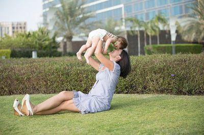 Ausflug mit Baby Babynaehrung (1)